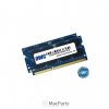 Ram DDR3 SO-DIMM 8GB (8GBx1) BUS 1066 8500 OWC