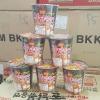 พร้อมส่ง ** (ยกลัง 30 คัพ) (แบบคัพ) Samyang Hot Chicken Flavor CUP Ramen มาม่าเผ็ดเกาหลี แบบแห้ง 70 กรัม มาม่าเกาหลี มาม่าเผ็ดเกาหลี (ส่งเอกชนลังละ 100 บาท / Kerry 155 บาท / หรือมารับเองได้ที่หน้าร้านค่ะ (สั่ง 10 ลังส่งเอกชนฟรี))