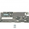 661-02354U Logic Board 2.7GHz 8GB MacBook Pro Retina 13 inch Early 2015 USED