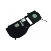 "922-8316 Fan MacBook Air 13"" 2008"
