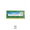 16GB 1867MHZ DDR3 SO-DIMM Memory PC3L-14900S 2Rx8 (16GBx1)