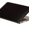Carbon Hard Case For Macbook Air 13""