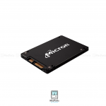 Micron 2.0TB 1100 Series NAND Flash SSD 2.5-inch l SATA 6.0Gb/S