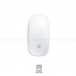 Apple Magic Mouse 2 + Lightning Cable (No Box)