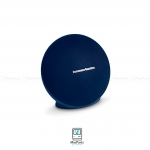 Harman/Kardon Onyx Mini Blue