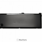 661-5037 OEM Rechargeable Battery For - 17-inch MacBookPro 2009-2010 A1309