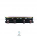 RAM DDR2 4GB BUS 800 PC-6400F FOR MACPRO 2008 WARRANTI 1Y (MICRON)