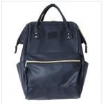 anello กระเป๋าเป้ จากญี่ปุ่น ขนาดใหญ่