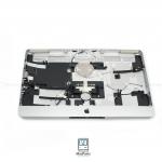 "922-9925 Rear Housing iMac 27"" 2011"