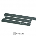 """Adhesive Strips for Bezel MacBook Air 11"""""""