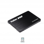 """SSD KingSpec 1TB SATA3 2.5"""" R500 / W420 MB"""