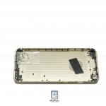 iPhone 6 Plus Rear Case Gold