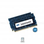 Ram 64GB 1867MHZ DDR3 SO-DIMM PC3-14900 (16GBx4) สำหรับ iMac w/Retina 5K display (27-inch Late 2015)