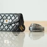 กระเป๋า คาด เอว CC belt bag