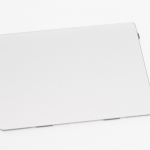 "923-0124,922-9962 TRACKPAD,MBA 13"" MacBook Air (13-inch, Mid 2010 2011 2012)"