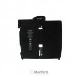 616-0447 Battery For iPad 1,แบตเตอรี่ไอแพด 1
