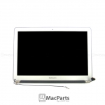 "661-6056 LCD,DISPLAY CLAMSHELL,13.3"" MacBook Air (13-inch, Mid 2011)"