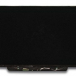 LED SCREEN For MacBook Air 2008-2009