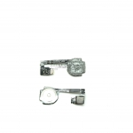 821-0803-A iPhone 4 Home Button Flex cable