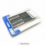 Ram DDR3 16GB (16GBx1) BUS ECC-R Register 1866 14900 OWC For MacPro Late 2013