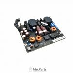 "661-7170 PSU POWER SUPPLY,300W,27""IMAC EEE Code: FJ5K,FJ5L iMac Line (2012 and Later); iMac (27-inch, Late 2013)"