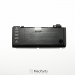 661-5557 Rechargeable Battery For - 13-inch MacBookPro (Unibody) 2009-2012 A1322