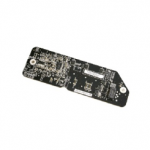 661-5976 Board Backlight iMac (21.5-inch, Mid 2011)iMac (21.5-inch, Late 2011)