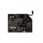 "661-4665 Power Supply 250W for iMac 24"" หลังดำทุกรุ่น"