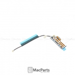 821-1317-B iPad 3 and 4 Wi-Fi/Bluetooth Antenna