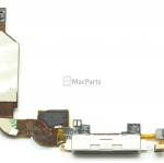 821-1301-A iPhone 4S Dock Connector White