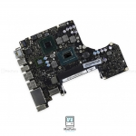 661-6589 MLB,(i7) 2.9GHZ,DC,IVB,13 MBP Logic Board MacBook Pro (13-inch, Mid 2012)