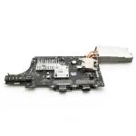661-5319 PCBA,MLB,3.06G/EG iMac (27-inch, Late 2009)