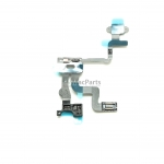 821-1467-A iPhone 4S Power and Sensor Cable