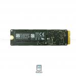 MZ-JPV512S/0A6 Flash Storage 512Gb (2015) 4Lane For Retina MacBook Pro/Air 2013-2015