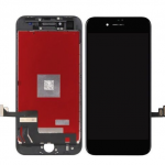 iPhone 8 Display Assembly (LCD, Front Panel/Digitizer Only) Black