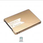 "SSD 256 GB KingSpec (Rose Gold) SATA 3 2.5"""