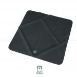 922-8263 Apple Microfiber Cleaning Cloth , ผ้าไมโครไฟเบอร์ Apple