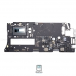 661-02354 Board, Logic, MLB 2.7GHz 8GB MacBook Pro Retina 13 inch Early 2015 , เมนบอร์ด แม็คบุ๊คโปรเรติน่า 13 ก่อนปี 2015 2.7GHz 8GB