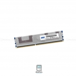 Ram DDR3 4GB (4GBx1) BUS 1333 ECC 10600 OWC For MacPro 2009-2012