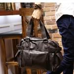 กระเป๋าถือ Modern BOY