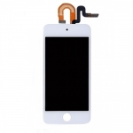 821-1473-AW ipod touch 5th generation dislay assembly replacement white