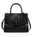 กระเป๋าหนัง boyy bags (bobby size 28 Black)