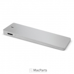 OWC Envoy USB 2.0/3.0 Enclosure for data transfer/continued external use of SSD from Apple MacBook Air 2012