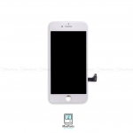 iPhone 7 Display Assembly (LCD, Front Panel/Digitizer Only) WHITE (แท้เปลี่ยนกระจก)