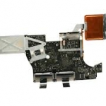 661-5305 SVC,PCBA,MLB,3.06G/IG iMac (21.5-inch, Late 2009)