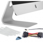 OWC In-line Digital Thermal Sensor for Hard Drive Upgrade for iMac 2012 and Later