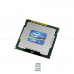 Intel Quad Core i7-3770S 3.1GHz to 3.9GHz 8MB LGA1155 For iMac 21.5 Late 2012