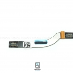076-1454 Cable Flex I/O For Macbook Pro Retina 15 Late 2013 Mid 2014
