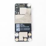 ZM661-7030 AirPort Card/Bluetooth For Mac mini (Late 2012); Mac mini Server (Late 2012)