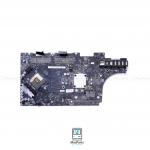 661-5429 PCBA,MLB,2.66G/QC/EG iMac (27-inch, Late 2009)